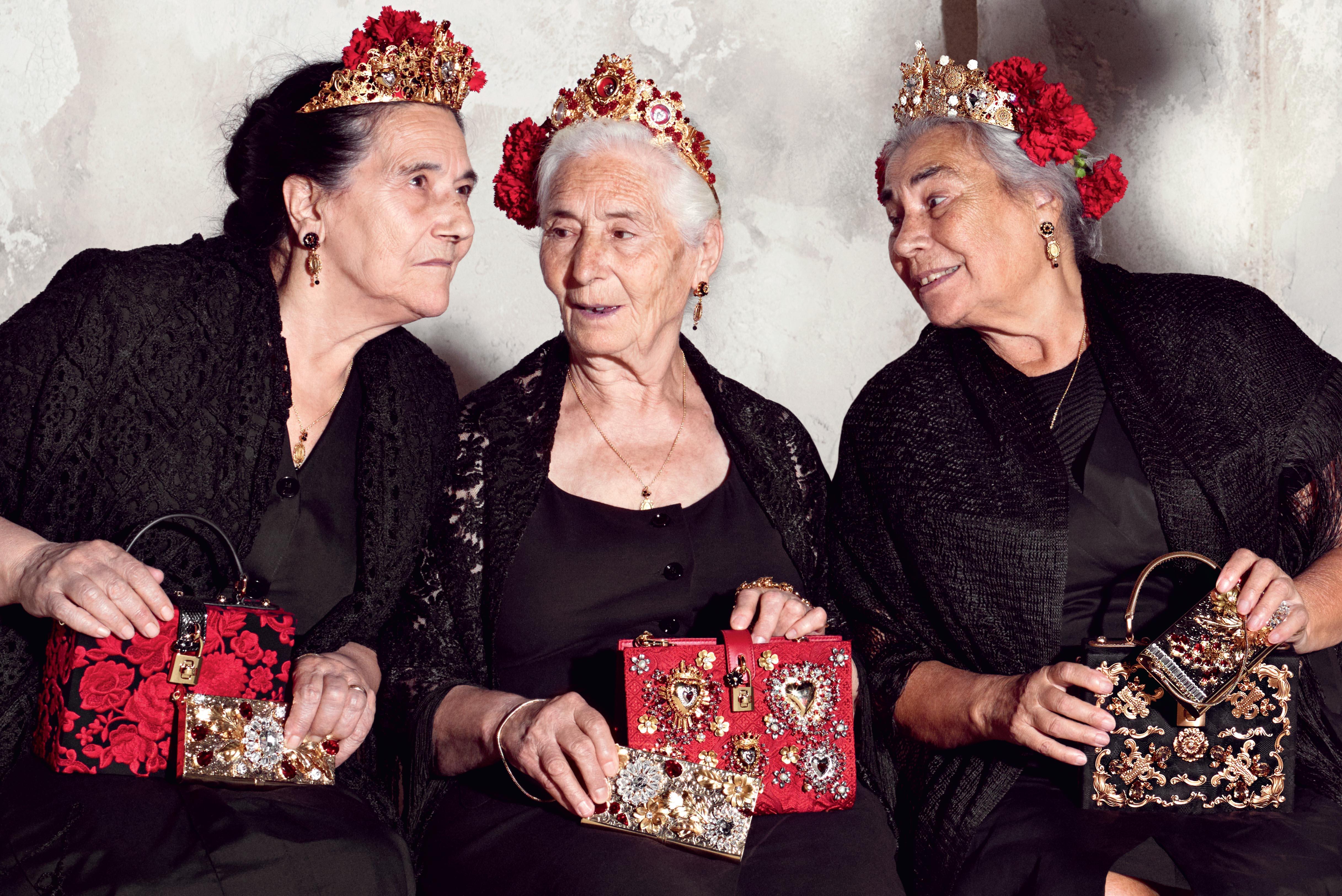 Фотогалерея полных бабушек 25 фотография