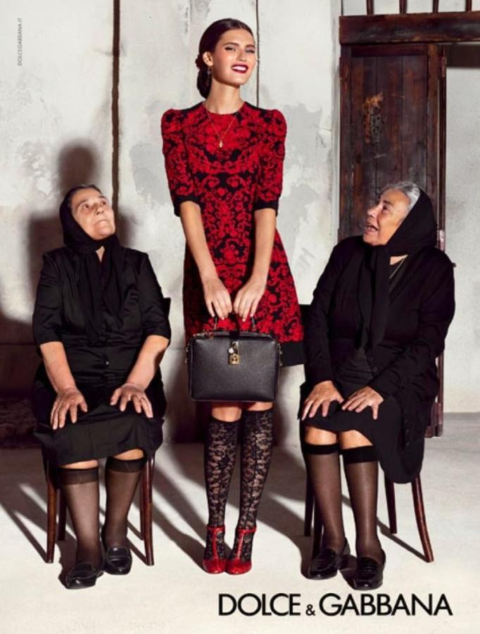 dolce-gabbana-spring-summer-2015-ad-campaign13