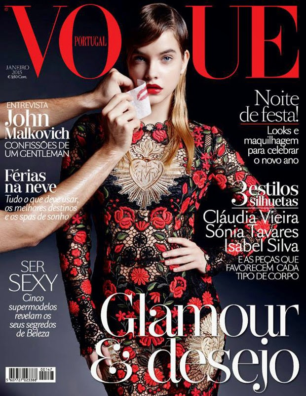 Barbara-Palvin-Vogue-Portugal-Marcin-Tyszka-01