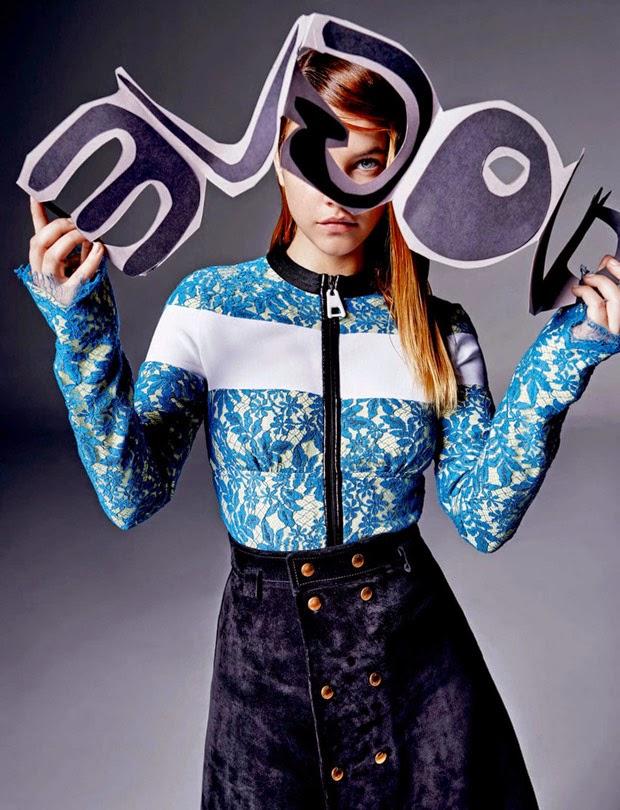 Barbara-Palvin-Vogue-Portugal-Marcin-Tyszka-02
