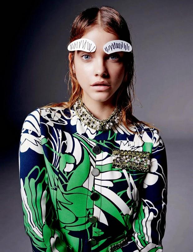 Barbara-Palvin-Vogue-Portugal-Marcin-Tyszka-04