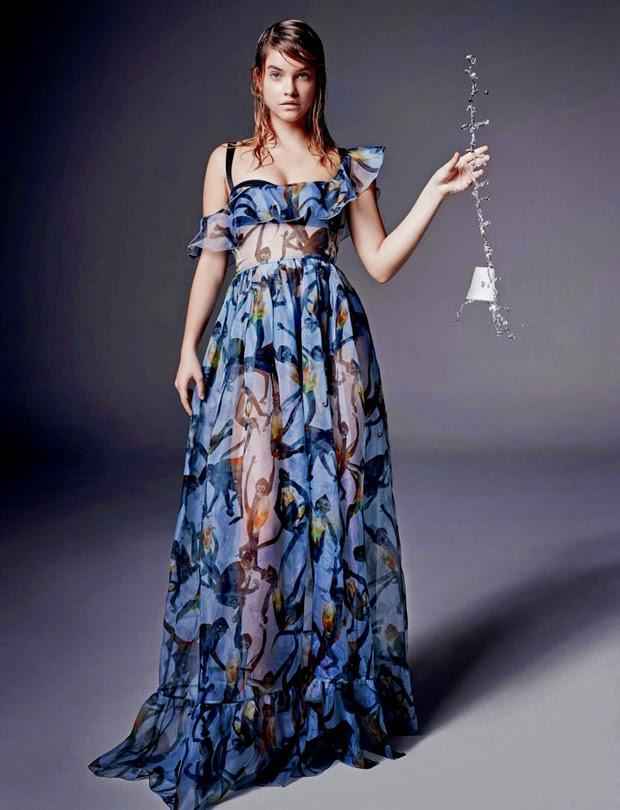 Barbara-Palvin-Vogue-Portugal-Marcin-Tyszka-06