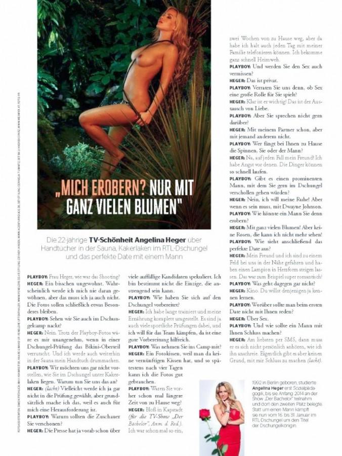 Angelina Heger Playboy (11)