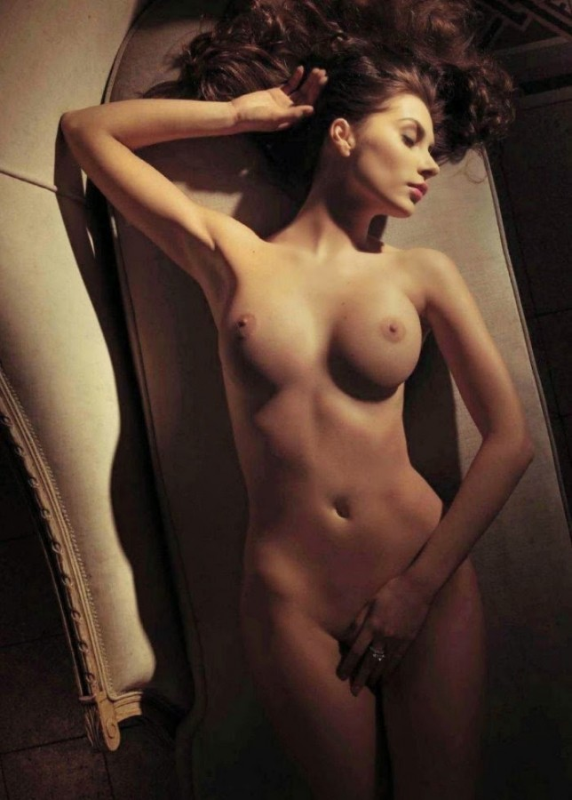 Marina Emanuela playboy (9)