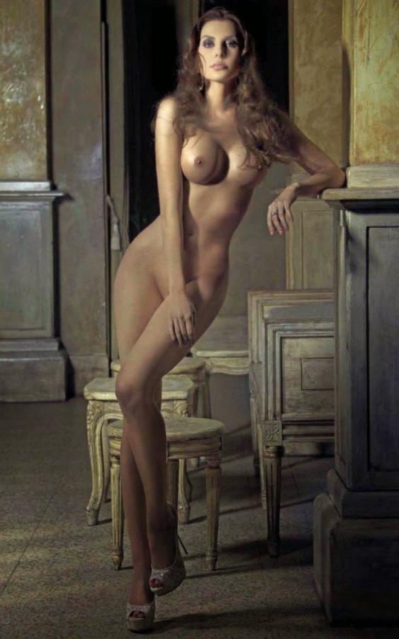 Marina Emanuela playboy (10)