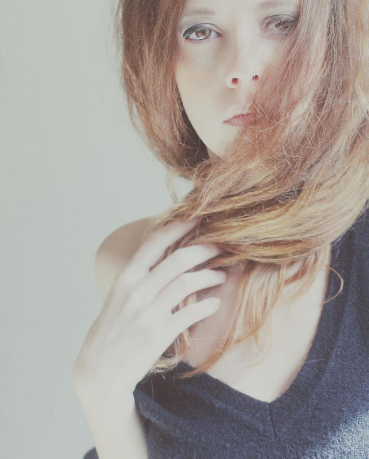 Fabrizia_Milia_28