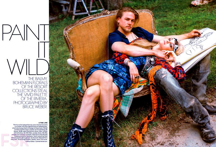 fashion_scans_remastered-caroline_trentini_charlie_hunnam-vogue_usa-decemebr_2014-scanned_by_vampirehorde-hq-1