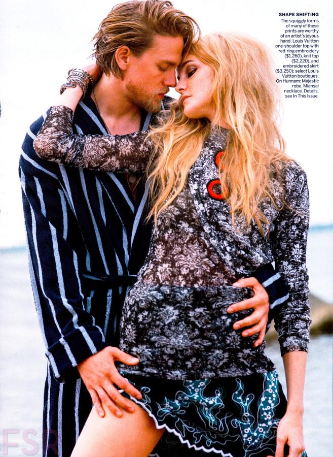 fashion_scans_remastered-caroline_trentini_charlie_hunnam-vogue_usa-decemebr_2014-scanned_by_vampirehorde-hq-3