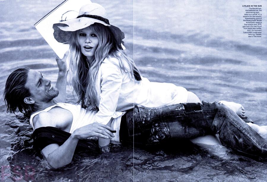 fashion_scans_remastered-caroline_trentini_charlie_hunnam-vogue_usa-decemebr_2014-scanned_by_vampirehorde-hq-4