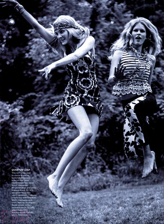 fashion_scans_remastered-caroline_trentini_charlie_hunnam-vogue_usa-decemebr_2014-scanned_by_vampirehorde-hq-7
