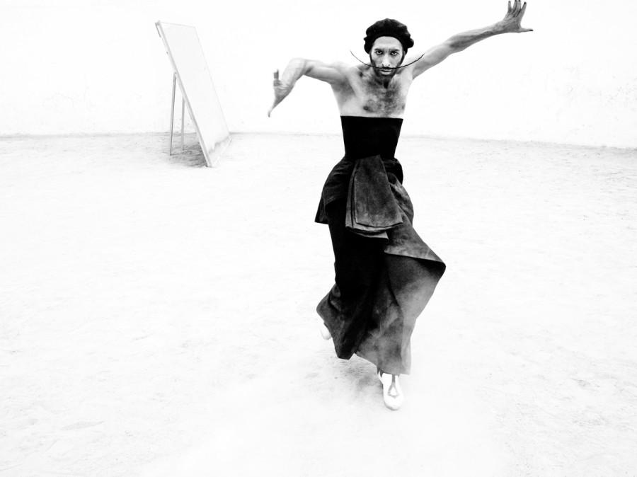 Ruven-Afanador-flamenco__5