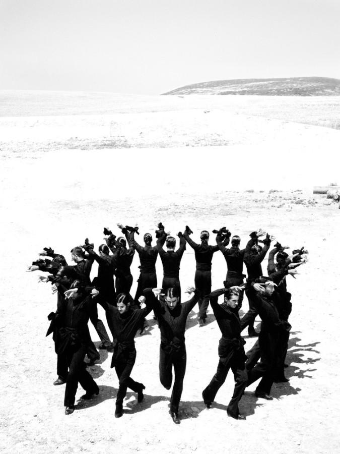 Ruven-Afanador-flamenco__7