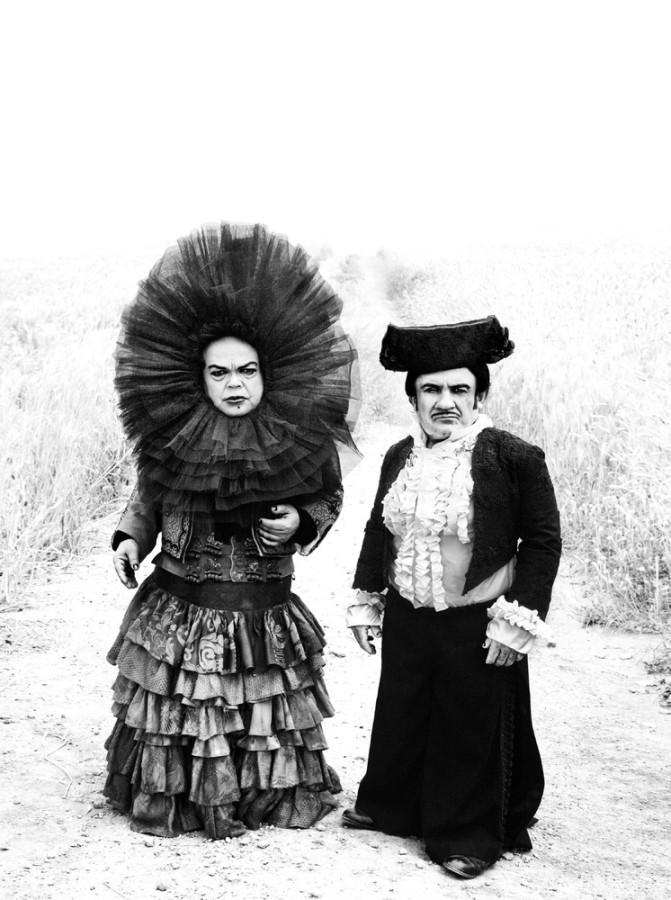Ruven-Afanador-flamenco__11