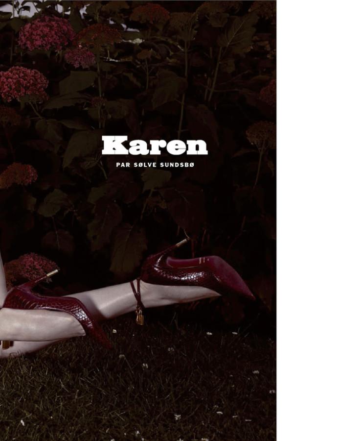 karen-elson-solve-sunds-21