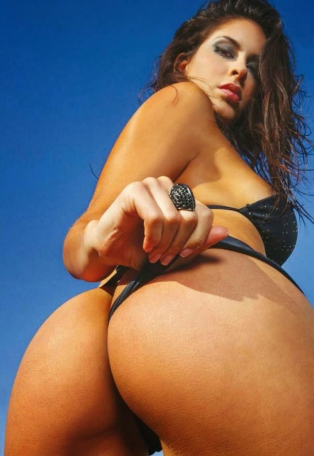 Celeste muriega Playboy (10)