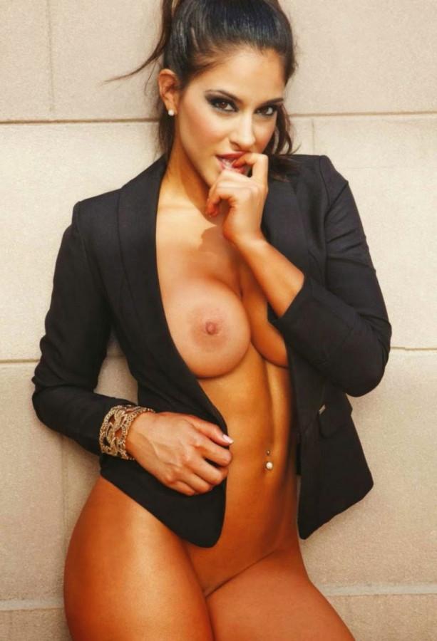 Celeste muriega Playboy (17)
