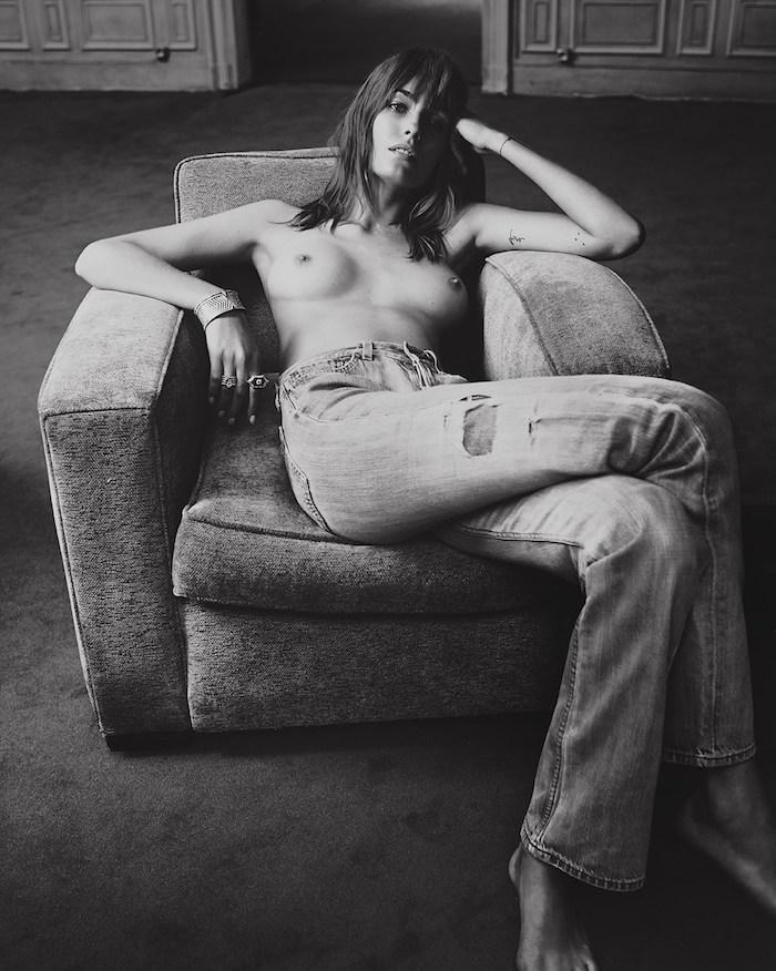 Nadja-Bender-by-Nick-Dorey-for-Twin-Magazine-2