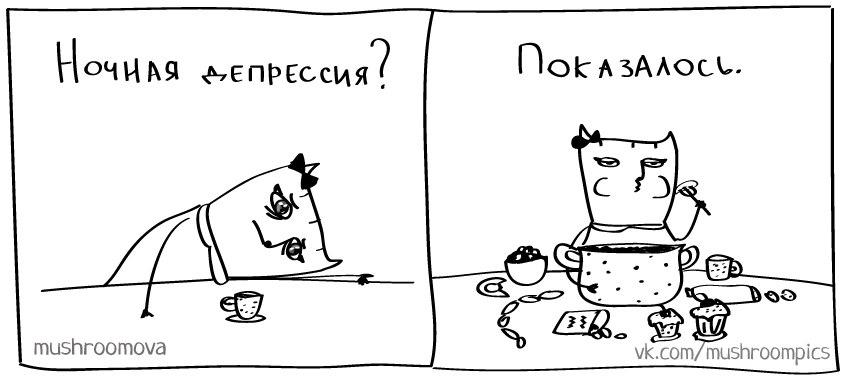 mushroompics_04