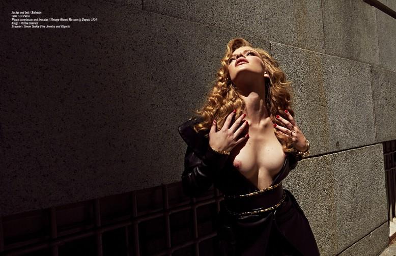 Schon_Magazine_FreeNipple2-778x503
