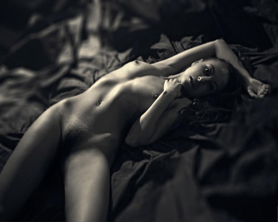 Pavel_Kiselev_06