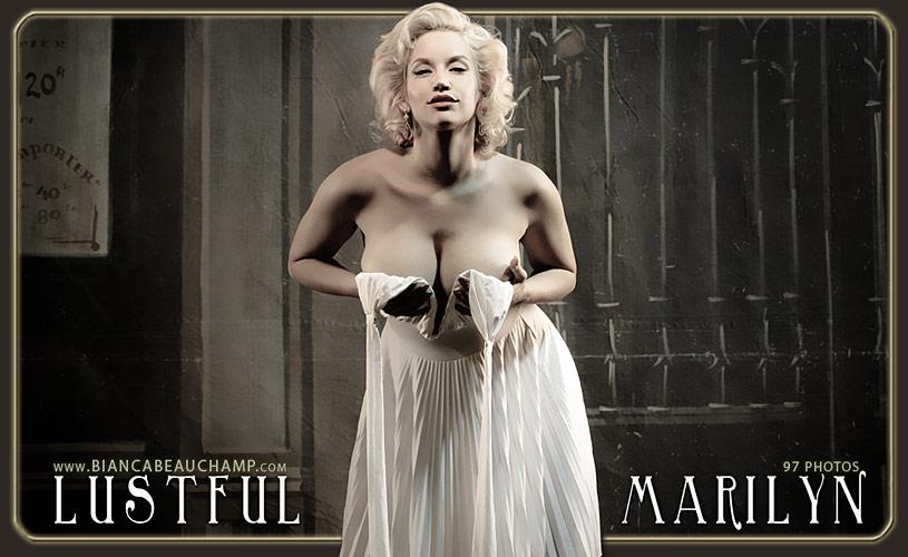 Bianca_Lustful_Marilyn__1_