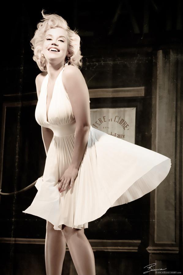 Bianca_Lustful_Marilyn__6_