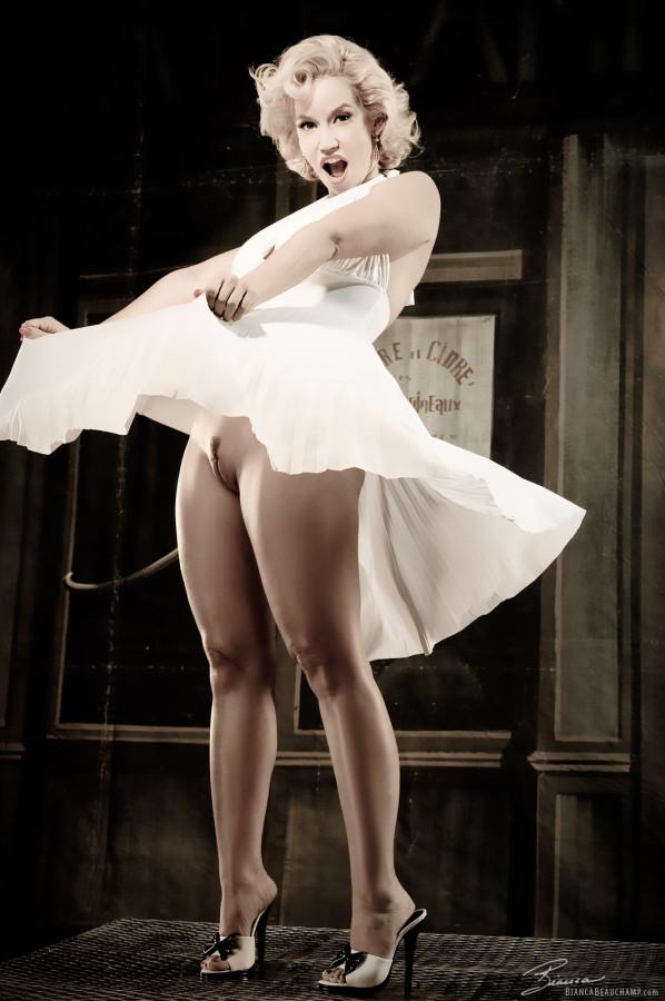 Bianca_Lustful_Marilyn__9_