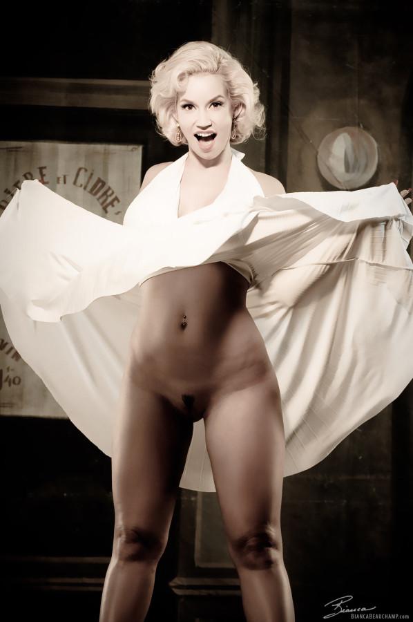 Bianca_Lustful_Marilyn__24_