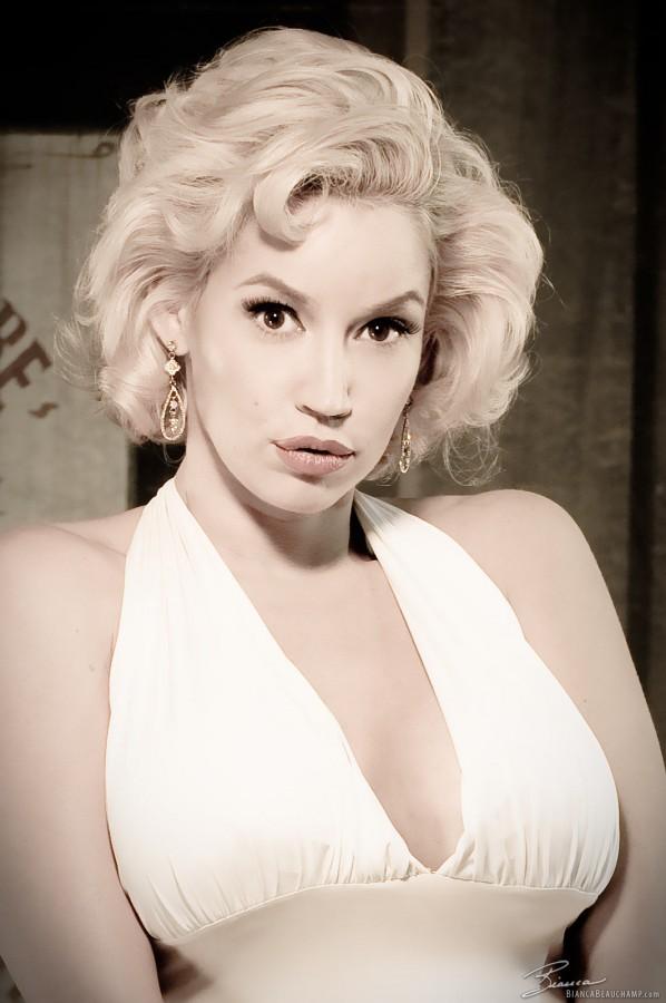Bianca_Lustful_Marilyn__27_