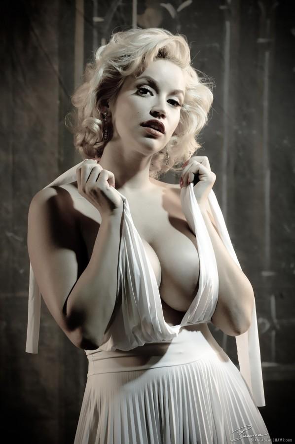 Bianca_Lustful_Marilyn__43_