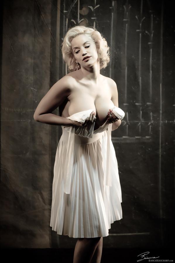 Bianca_Lustful_Marilyn__47_
