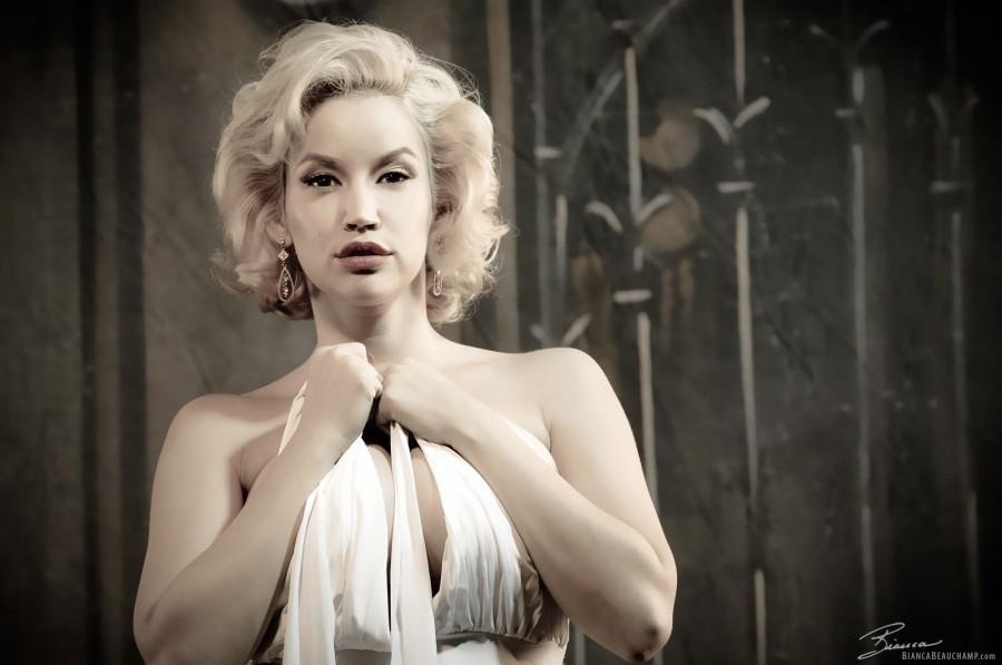 Bianca_Lustful_Marilyn__52_