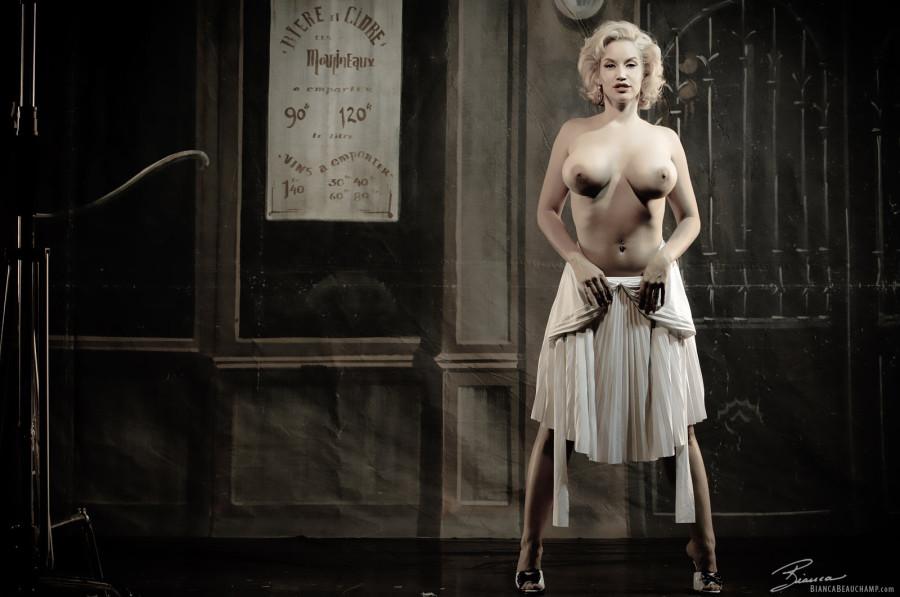 Bianca_Lustful_Marilyn__60_