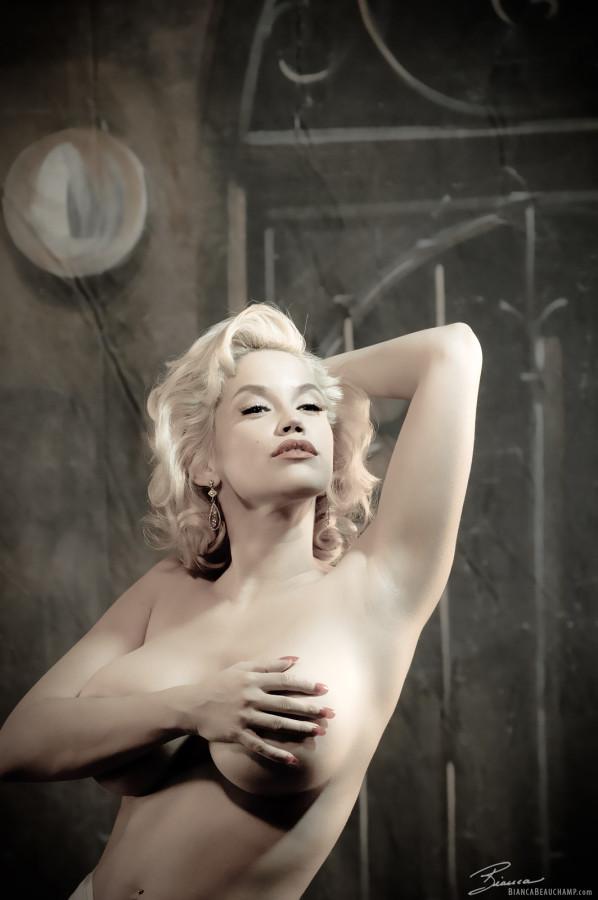 Bianca_Lustful_Marilyn__63_