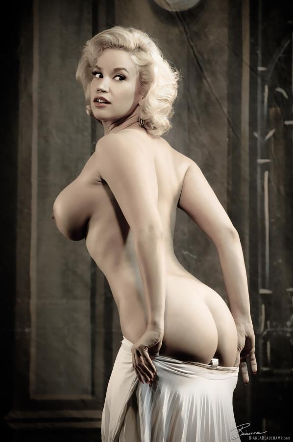 Bianca_Lustful_Marilyn__65_