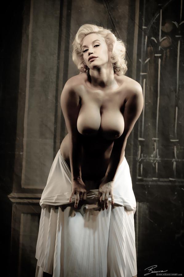 Bianca_Lustful_Marilyn__67_