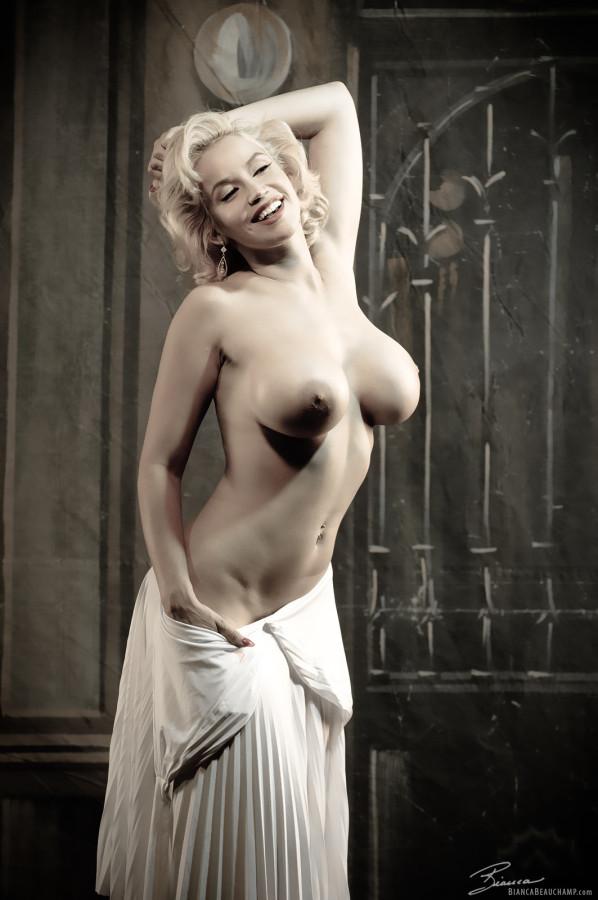 Bianca_Lustful_Marilyn__76_
