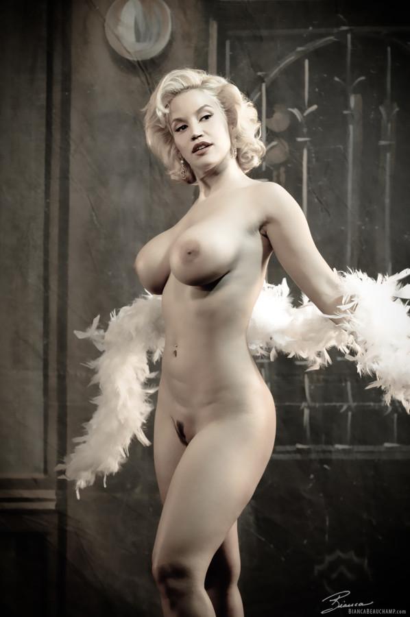 Bianca_Lustful_Marilyn__77_
