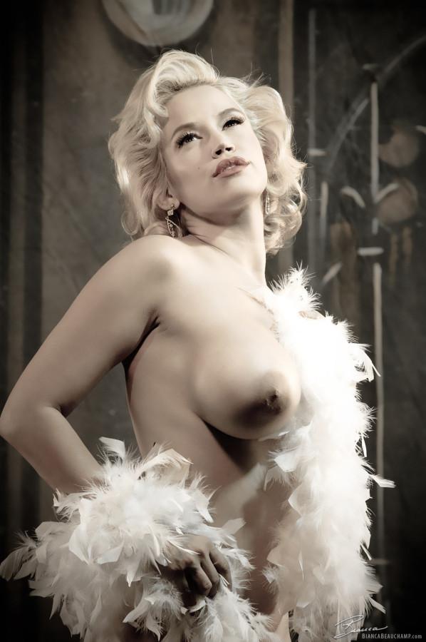 Bianca_Lustful_Marilyn__80_