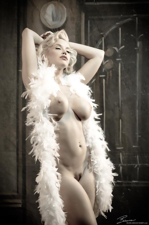 Bianca_Lustful_Marilyn__84_