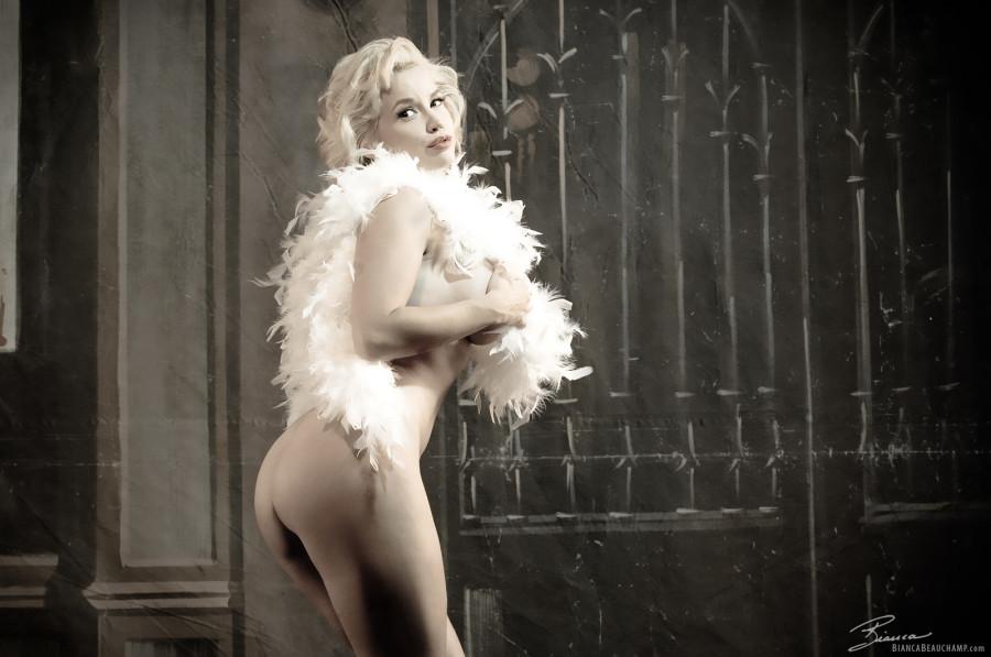 Bianca_Lustful_Marilyn__89_