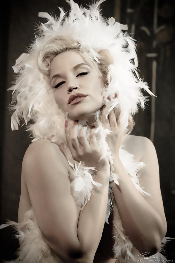 Bianca_Lustful_Marilyn__94_