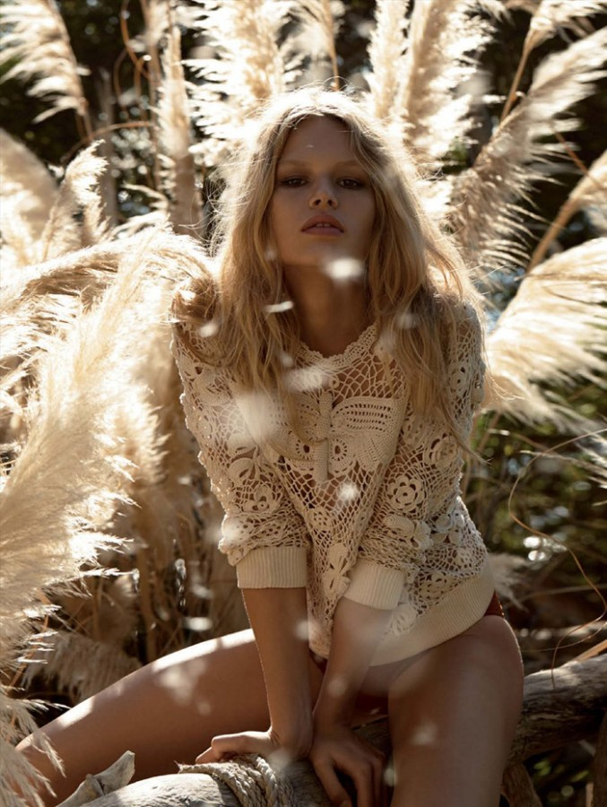 anna-ewers-camilla-akrans-vogue-germany-march-2015-14