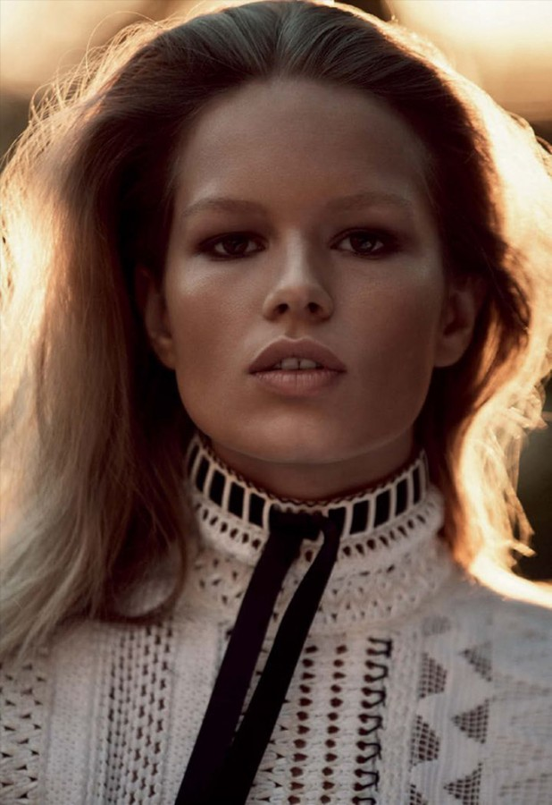 anna-ewers-camilla-akrans-vogue-germany-march-2015-18