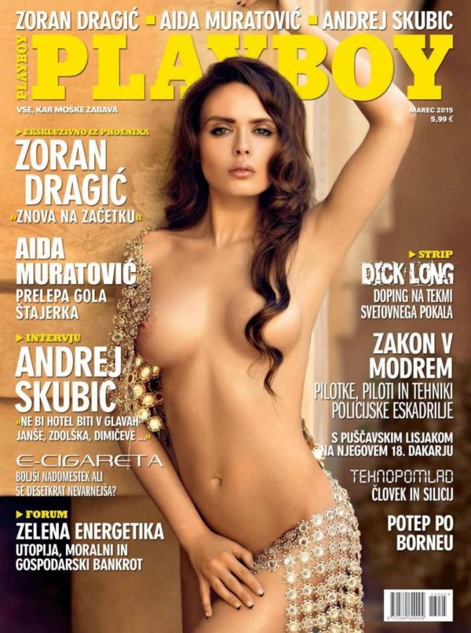 01 Nadin Svitalskaya Playboy
