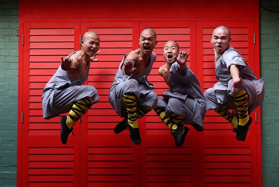 Shaolin_monks_01