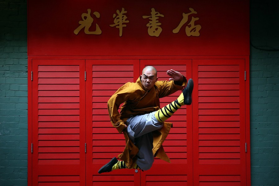 Shaolin_monks_02