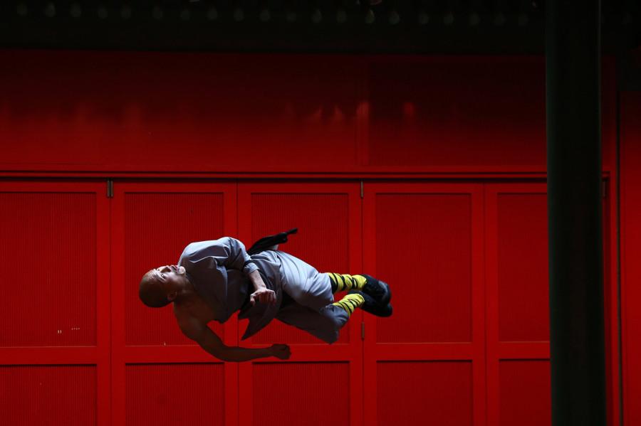 Shaolin_monks_03