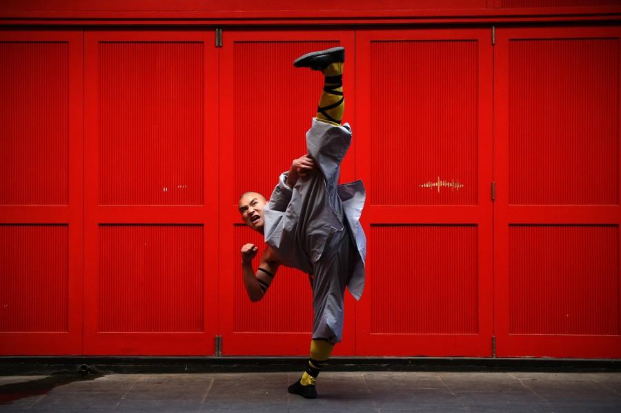 Shaolin_monks_04