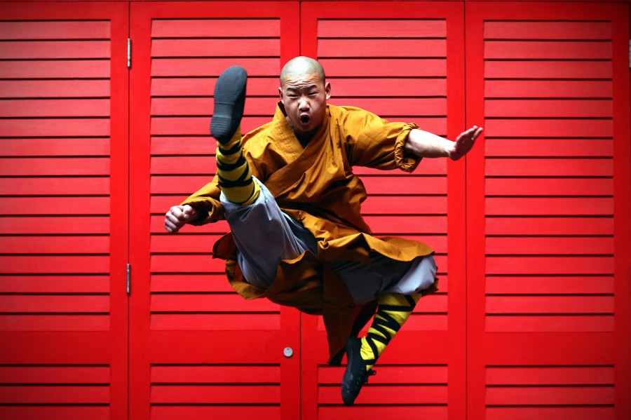 Shaolin_monks_06